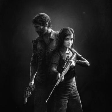 Über die Hassliebe zum Ende von The Last of Us
