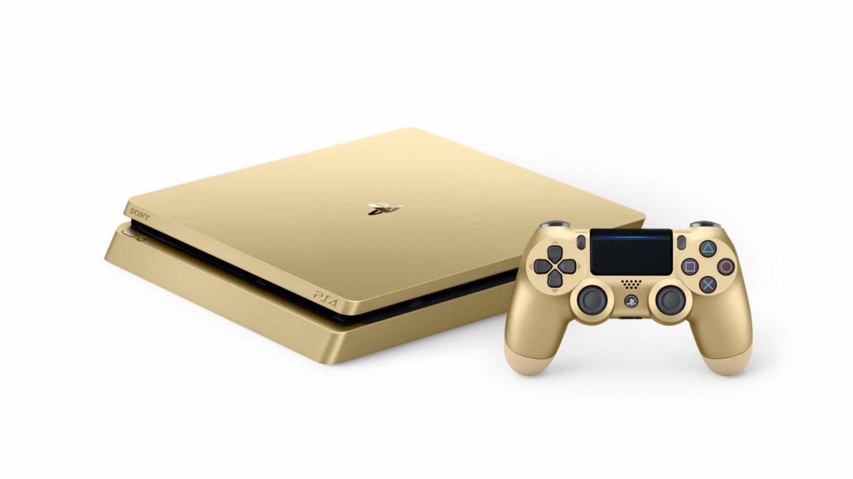 PlayStation kontert Xbox auf E3