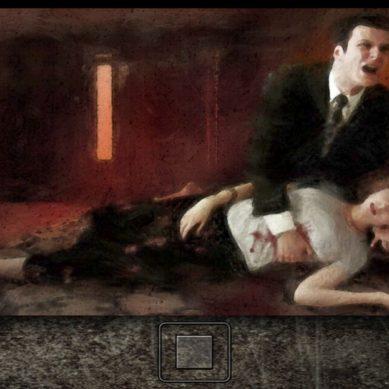 Max Payne – wenn das Leveldesign mitfühlt