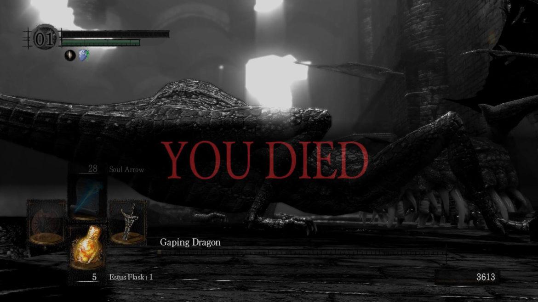 So kreativ gehen Games mit dem Tod um