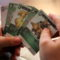 Final Fantasy – Speedschach mit Tradingcards