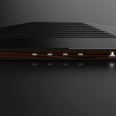 3 Gründe, warum die Ataribox ein Reinfall wird
