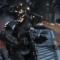 Surprise: Rechtsextreme mögen Wolfenstein nicht