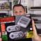 SNES Classic Mini: Unboxing & Spiele-Übersicht