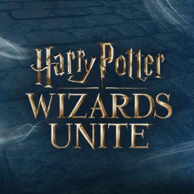 Wir könnten endlich wieder gute Harry Potter-Spiele bekommen!