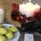Feiertags-Spiele: Weihnachten