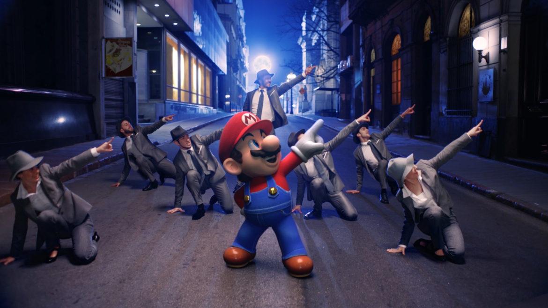 Das sind die Ursprünge von Nintendo