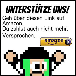 Amazon_Ana