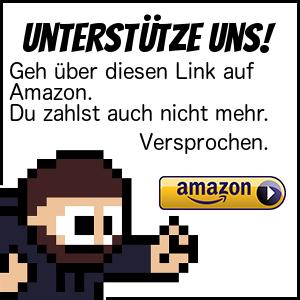 Amazon_Aff