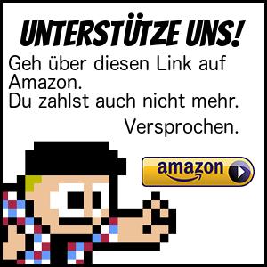 Amazon_Flo