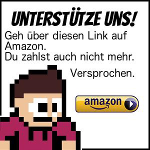 Amazon_Louis