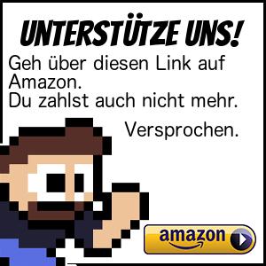 Amazon_Mike