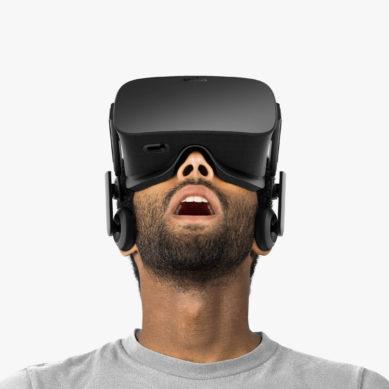 Diese Games wollen wir in VR