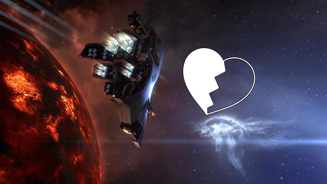 Космическая стратегия онлайн eve играть игры про гонки онлайн бесплатно в хорошем качестве