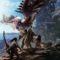 Monster Hunter World: So macht Grinden Spaß