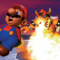 Re-Play: Super Mario 64