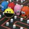 (K)ein Pac-Man Spiel