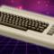 Spiele-Highlights für den C64