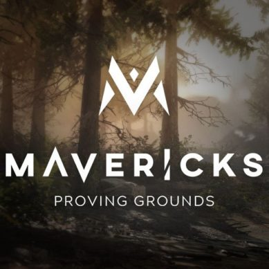 Mavericks: Proving Grounds – Ernsthafte Konkurrenz im Battle Royale-Genre?