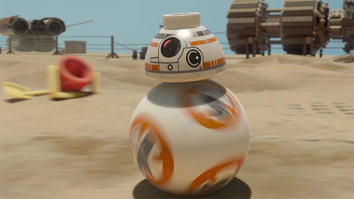 May the 4th: Unsere liebsten Star Wars-Spiele