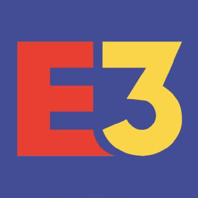 Die große E3 2018 Vorschau