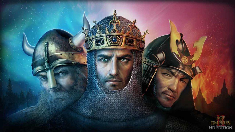 Einmal König sein – Adel in Videospielen