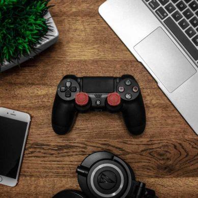 Alles, was ihr über Cloud Gaming wissen müsst