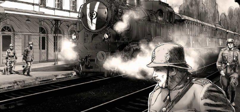 Attentat 1942 und die USK: Ein Schritt in die richtige Richtung