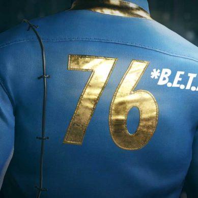 Fallout 76: Das Fazit nach der B.E.T.A.