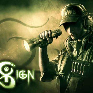 HellSign – Auf Early Access-Dämonenjagd