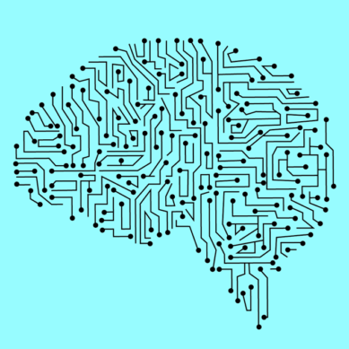 Das Gehirn: Der Controller der Zukunft?
