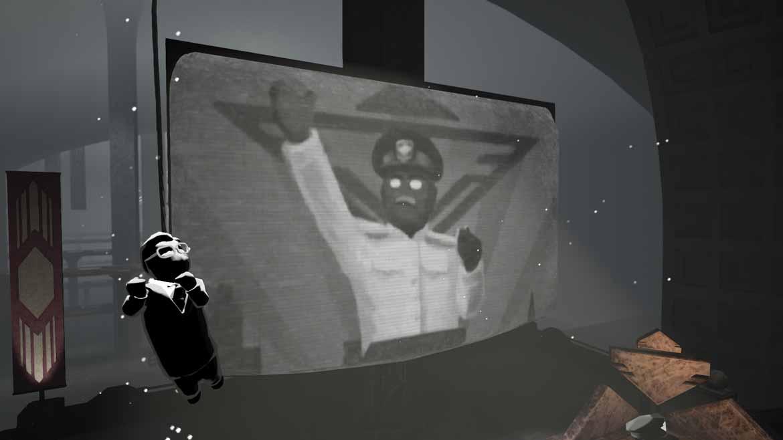 Beholder 2 macht deutlich, wie wenig ein Menschenleben in totalitären Systemen wert ist