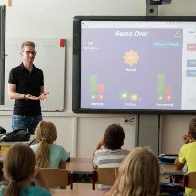Kolumne: Streaming und YouTube – Die Zukunft der Bildung?