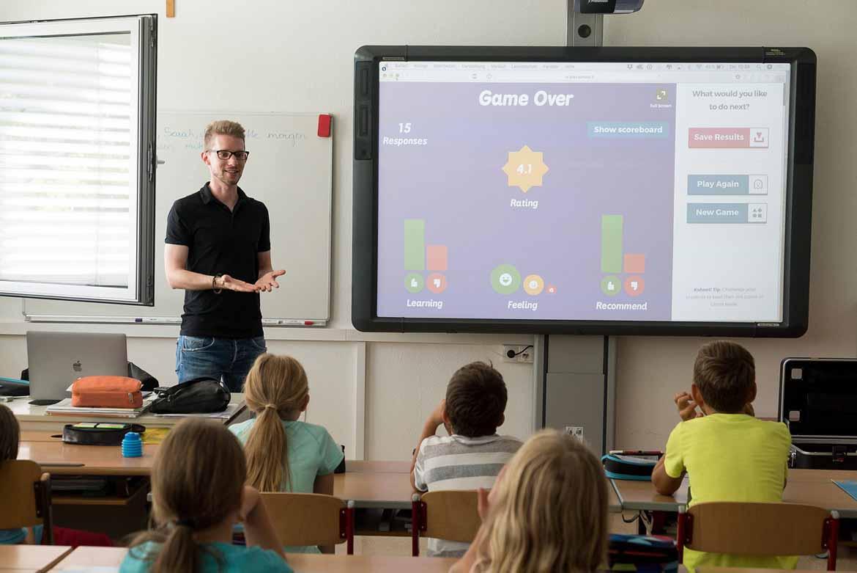 Twitch und YouTube als Lernmethode?
