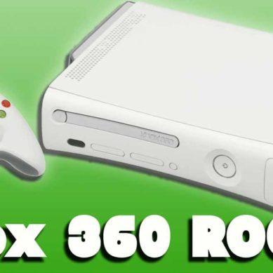Darum ist die Xbox 360 SO gut – Livestream mit VideoSpielplatz